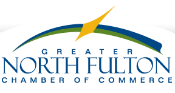 Greater North Fulton Chamber of Commerce