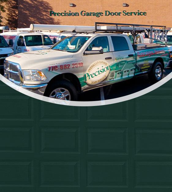 Precision Garage Door Atlanta Metro, Precision Garage Door Service Marietta Ga