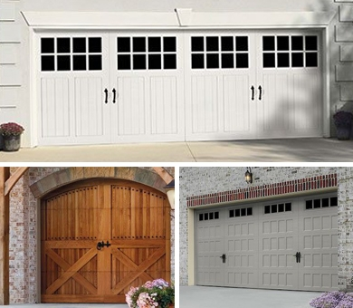 Precision Garage Doors Of Atlanta Metro, Garage Doors Marietta Ga