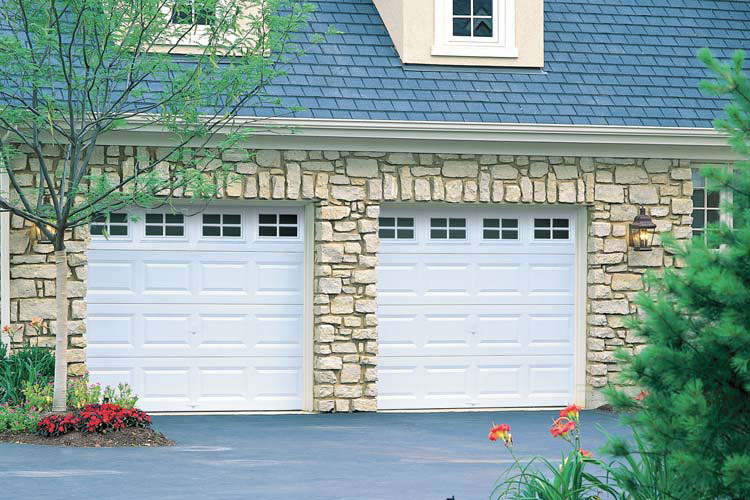 Precision Garage Door Atlanta