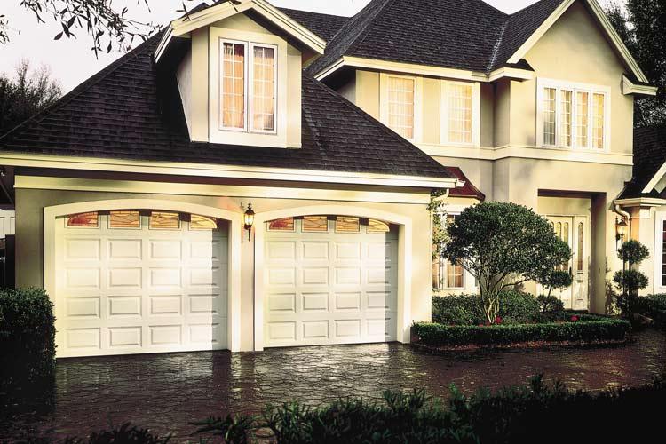 Precision Garage Door Atlanta Garage Door Pictures Image Gallery