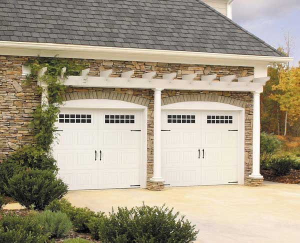 Precision Garage Door Atlanta